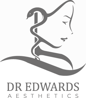 Dr Edwards Aesthetics